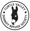 TURTLE VALLEY DONKEY REFUGE SOCIETY