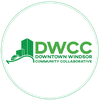 DWCC - Downtown Windsor Community Collaborative