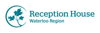 Reception House-Waterloo Region