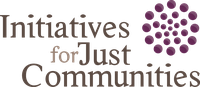 Initiatives for Just Communities Inc.