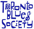 Toronto Blues Society