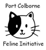 Port Colborne Feline Initiative