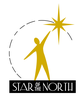 Star of the North Retreat House