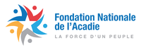 Fondation Nationale de l'Acadie
