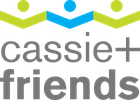 Cassie and Friends Society for Juvenile Arthritis and other rheumatic diseases