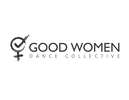Good Women Dance Collective