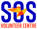 South Okanagan Similkameen Volunteer Centre Society