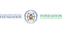 CANADIAN FORCES COLLEGE FOUNDATION