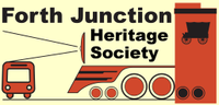 Forth Junction Heritage Society