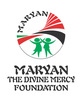 Maryan the Divine Mercy Foundation