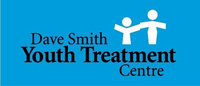 Dave Smith Youth Treatment Centre Foundation