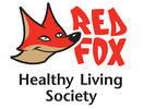 Red Fox Healthy Living Society