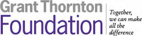 Grant Thornton Foundation