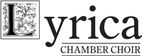 Lyrica Chamber Choir