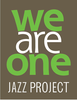 We Are One Jazz Project