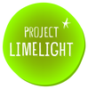 Project Limelight Society