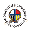 Indian Metis Christian Fellowship, Inc.