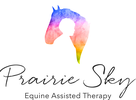 Prairie Sky Equine Assisted Therapy