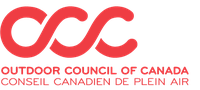 Outdoor Council of Canada Foundation
