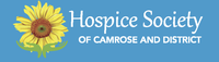 Hospice Society of Camrose and District