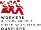 Workers' History Museum