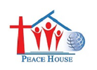 Peace House International Ministry