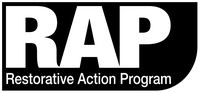 Saskatoon Restorative Action Program Inc.