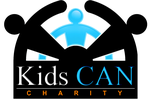 Kids CAN Charity