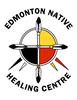 Edmonton Native Healing Centre