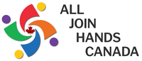 All Join Hands Canada Society Foundation