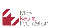 The Milos Raonic Foundation