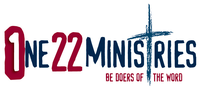 One22 Ministries