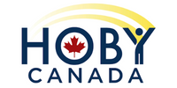 HOBY Canada