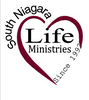 SOUTH NIAGARA LIFE MINISTRIES