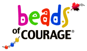 Beads of Courage - Canada