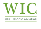 West Island College Society of Alberta