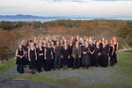 Ensemble Laude Women's Choir