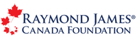 Raymond James Canada Foundation