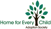 Home for Every Child Adoption Society