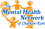 Mental Health Network of Chatham-Kent (Hope House)