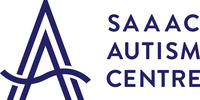 South Asian Autism Awareness Centre