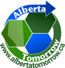 Alberta Tomorrow Foundation