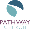 Pathway Life Church