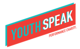 Youthspeak Performance Charity Organization