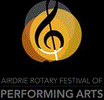 Airdrie Performing Arts Society