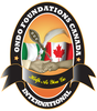 ONDO FOUNDATIONS CANADA INTERNATIONAL