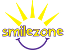 Smilezone Foundation