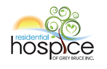 Residential Hospice of Grey-Bruce Inc.