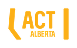Action Coalition on Human Trafficking in Alberta (ACT Alberta)