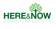 Here and Now Community Society